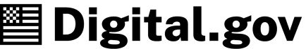 digitalgov-logo